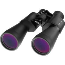 Orion 09466 Mini Giant 15 x 63 Astronomy Binoculars (Black)