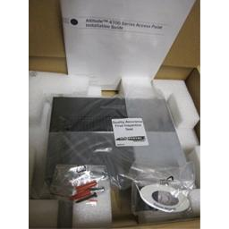 Extreme Networks Altitude 4710 Wireless Broadband Router - IEEE 80211n 15751