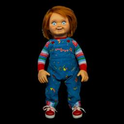 TRICK OR TREAT STUDIOS CHILD'S PLAY 2 - GOOD GUYS DOLL