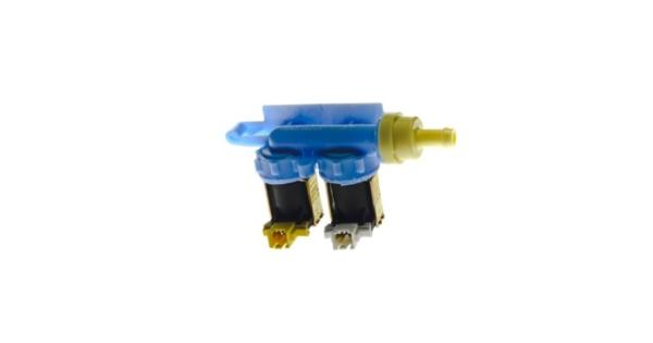 Whirlpool 8182862 Valve For Washer .This is a genuine replacement part.