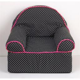 Cotton Tale TUCH Tula Babys 1st Chair