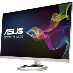 asus-display-mx27uc-27in-ws-uhd-3840x2160-1300-1-k4xncoed50me4onp