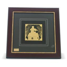a-m-judaica-and-gifts-85530-32-x-32-cm-golden-plate-blessing-board-in-glass-frame-fiddler-on-the-roof-b638fc5d57400695