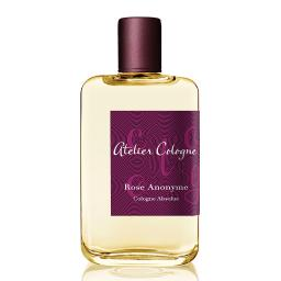 Atelier Cologne 'Rose Anonyme' Pure Perfume 100 ml And 1 oz 30ml  Gift Set