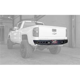 addictive-desert-addr283401280103-stealth-rear-bumper-with-backup-sensors-for-2014-2018-silverado-sierra-1500-satin-black-pmjcnswg4wxora7x
