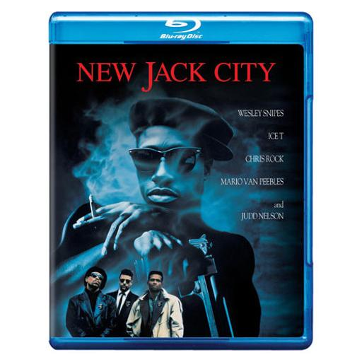 New jack city (blu-ray) NSJRIOCQ8FPAK9BW
