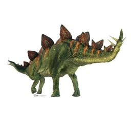advanced-graphics-1035-stegosaurus-cardboard-standup-nirlipeockrqizya