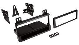 american-international-ford-f-250-single-din-dash-kit-used-in-about-182-or-more-different-vehicles-phwy4vo1dpwyk89m