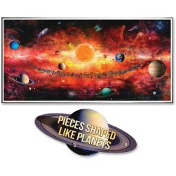 a-broader-view-abw158a-the-solar-system-puzzle-500-piece-1tiytkklfwpevqpr
