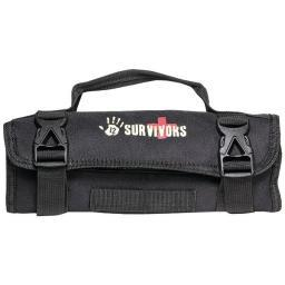 12-survivors-ts42002b-mini-first-aid-rollup-kit-yibth7cwpuoyyj1p