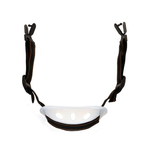 Pyramex safety products hpcstrap pyramex safety products hpcstrap elastic strap with chin cup 6NKZC44WRNG0HEET