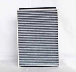 NEW CABIN AIR FILTER FITS LAND ROVER LR2 2008-2015 VOLVO V70 2008-2010 LR000901