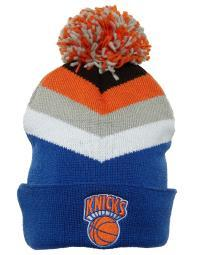 Mitchell&ness New York Knicks Pom Pom Mens Style : Kq58z