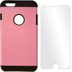 aia-cip6pn-4-7-in-dual-hard-hybrid-case-for-iphone-6-pink-qll653kkfitjdbkm