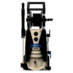 a-r-north-america-ar390ss-2000psi-electric-power-washer-c18dcfec25b7746d