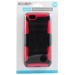 accellorize-35009-protective-case-for-iphone-6-black-red-rzoeocjvoofxbmbj