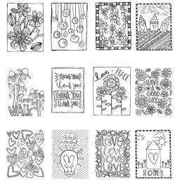 artplay-watercolor-paper-mini-coloring-book-4-x6-12-pages-love-faith-jw4y91i8hdzvmoyy