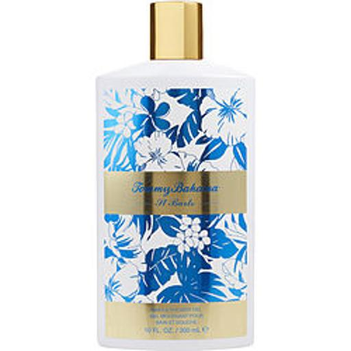 TOMMY BAHAMA SET SAIL ST BARTS by Tommy Bahama SHOWER GEL 10 OZ For WOMEN TOMMY BAHAMA SET SAIL ST BARTS by Tommy Bahama SHOWER GEL 10 OZ For WOMEN ships fast from USA and 100% authentic