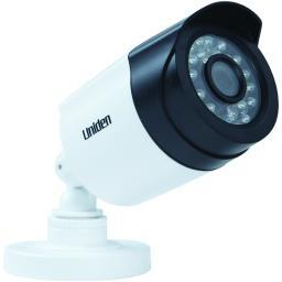 Uniden Guardian G610Bc Bullet Accessory Camera G610BC