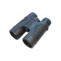 3d-series-td-042ed-10-x-42mm-3d-series-binoculars-with-high-definition-optics-and-ed-glass-7e4fd129a4501bf8