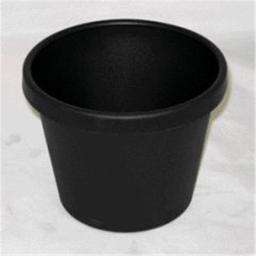 akro-mils-classic-flower-pot-dark-green-6-inch-pack-of-24-12006g-fcaa0a00aee3ef8c