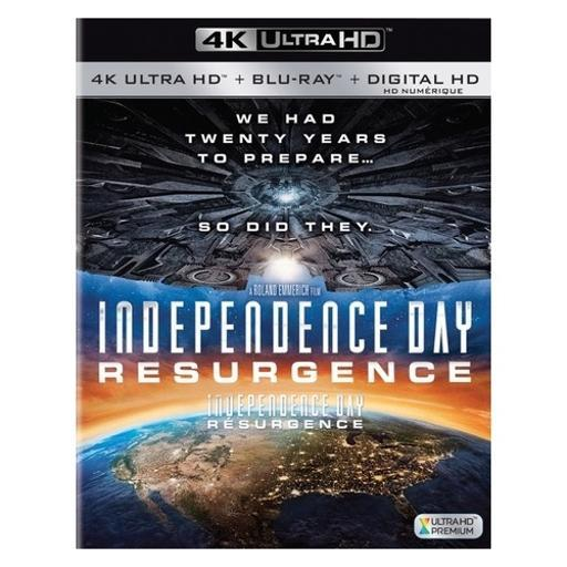 Independence day 2-resurgence (blu-ray/4k-uhd) 1287913
