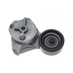 Ac delco acdelco 38153 professional automatic belt tensioner and pulley assembly