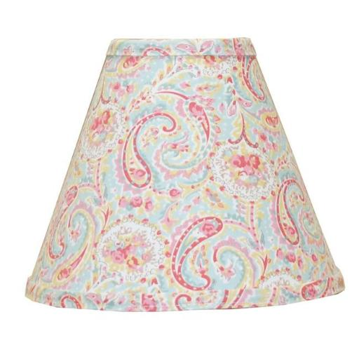 Cotton Tale Designs MALS Marie Lamp Shade