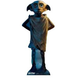 advanced-graphics-1058-dobby-harry-potter-and-the-deathly-hallows-cardboard-standup-s5hiptffxzxbbj7f