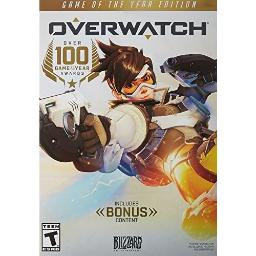activision-blizzard-inc-73022-overwatch-goty-edtn-pc-ovbk0d76j3rv49ze