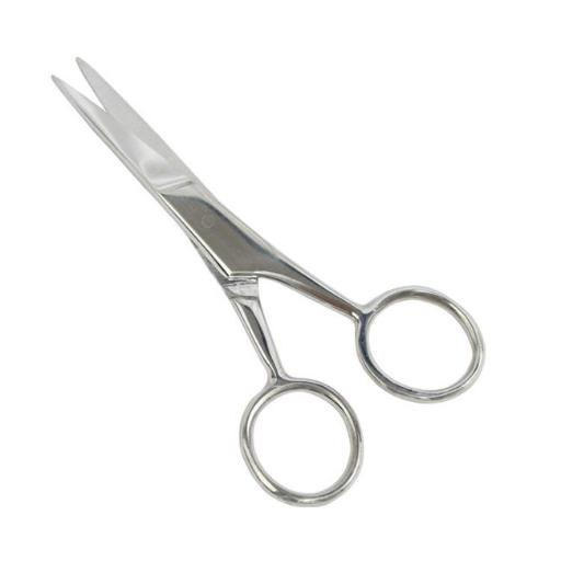 Shelter 12191 4 in. Bdeals Premium Quality Professional Hair Cutting Stainless Steel Scissors Shears