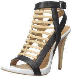 Calvin Klein Women's Nalo Dress Sandal