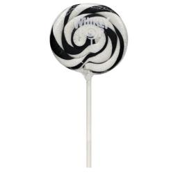 adams-brooks-black-and-white-whirly-pops-7d092497af071d44