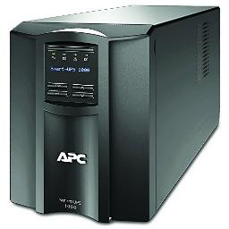 apc-schneider-electric-it-container-smt1000c-smart-ups-1000va-lcd-120v-with-ikqgrifad6vjwgrh