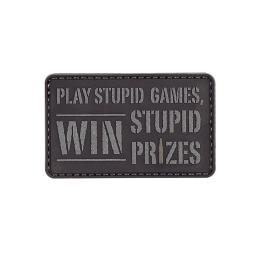 5ive-star-gear-6657-play-stupid-games-military-pvc-morale-patch-3-25-x-2-pyb1p3hqttwcss1w