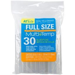 multi-temp-glue-sticks-7-16-x4-30-pkg-ormeeeurvyb1epov