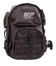 Bti 110027 m&p pro tac large backpack
