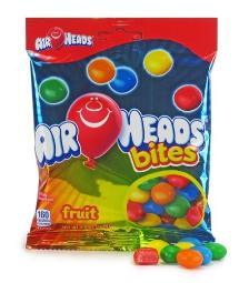 airheads-bites-fruit-flavored-chewy-candy-x6t3dis2hzwfb9nc