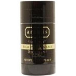 aramis-187771-deodorant-stick-high-performance-2-6-oz-for-men-cfgezljvy590xm8e