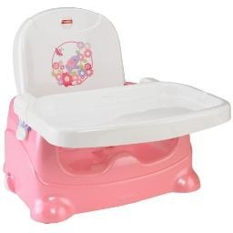 Fisher-price bmb79 fisher-price pretty in pink