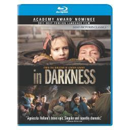In darkness (blu ray) (dol dig 5.1/1.85/ws/polish/eng) BR39867