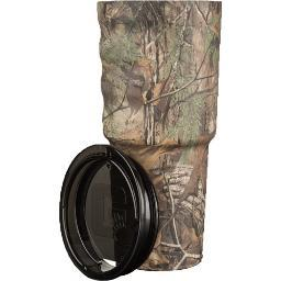 GRIZZLY COOLERS ZGG32XTRA GRIZZLY COOLERS GRIZZLY GEAR GRIP CUP 32 OZ REALTREE XTRA ZGG32XTRA