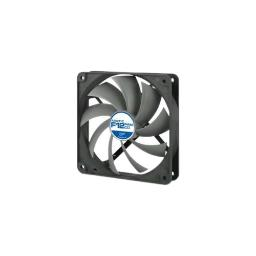 arctic-cooling-inc-afaco120pcgba01-arctic-f12-pwm-co-continuous-operation-dual-ball-bearing-120mm-case-fan-with-noi-t0wwri1henaea9cs