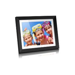 aluratek-inc-admpf415f-digital-photo-frame-15in-2gb-jrrds9vmdcmmchmp