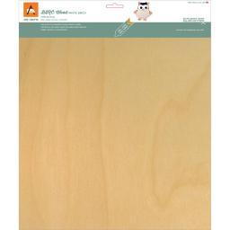 barc-wood-sheet-w-paper-backing-12-x12-white-birch-gzsmfdean6xksqq6