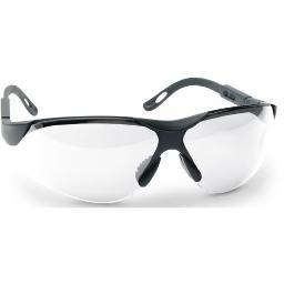 Walkers gwpxsglclr walkers shooting glasses elite sport clear