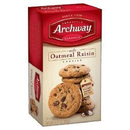 archway-soft-oatmeal-raisin-home-style-cookies-a8780fd23869a456