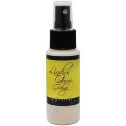 Lindy's Stamp Gang Starburst Spray 2oz Bottle-Golden Sleigh Bells SBS-21