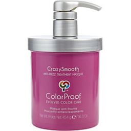 Colorproof by Colorproof Conditioner-UNISEX