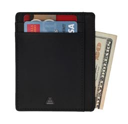 andar-scout-slim-leather-wallet-ed0f5bc6fb7900c7